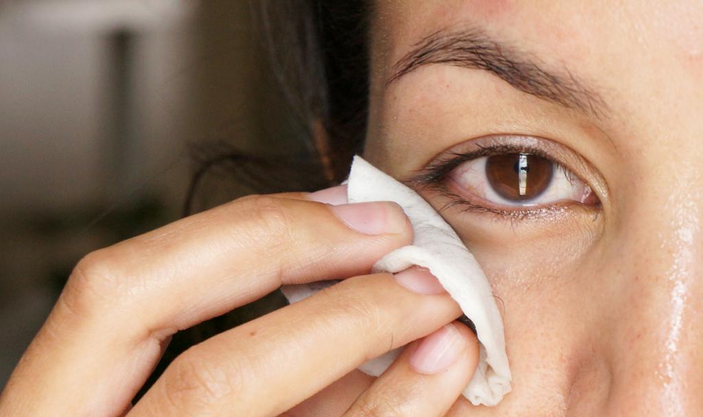 clinique eye makeup remover stick review_ - 6
