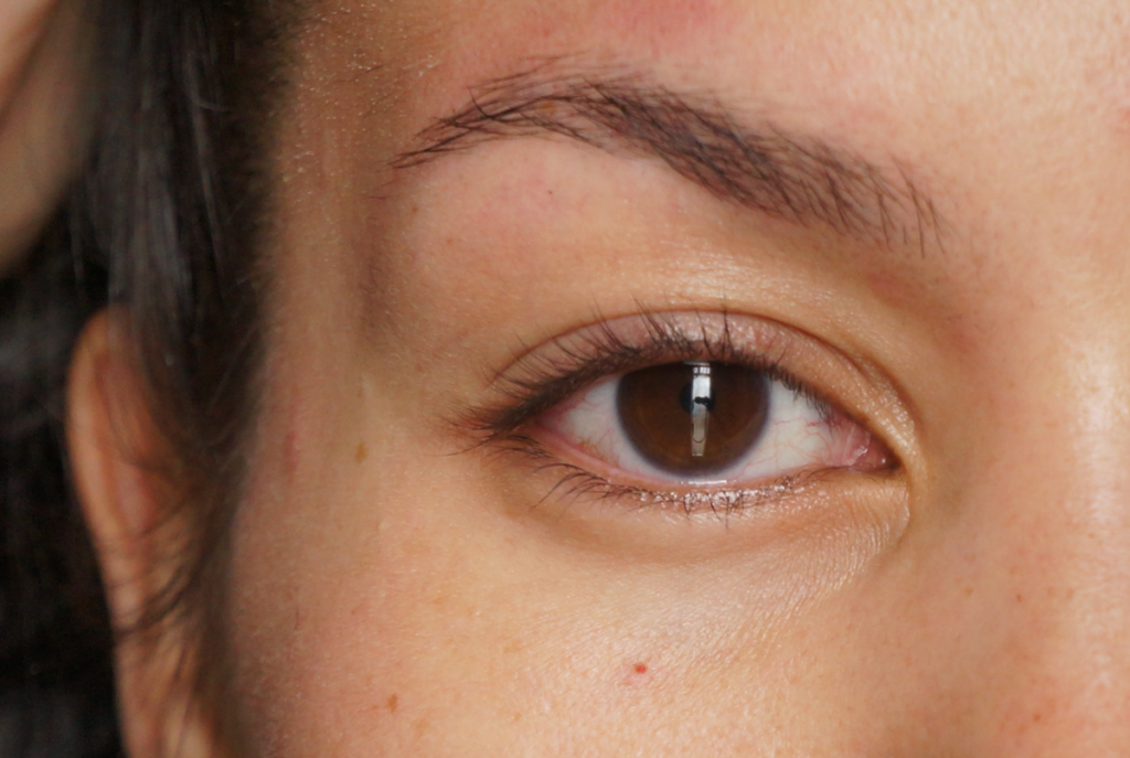 clinique eye makeup remover stick review_ - 7