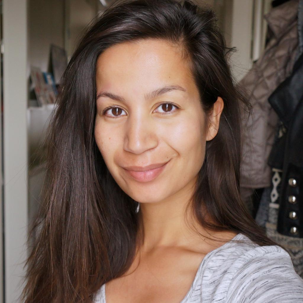 clinique eye makeup remover stick review_ - 8