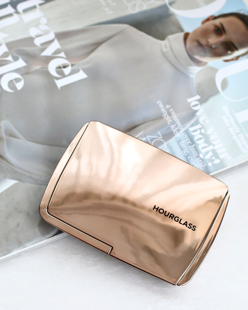 hourglass ambient lighting edit palette_ - 11