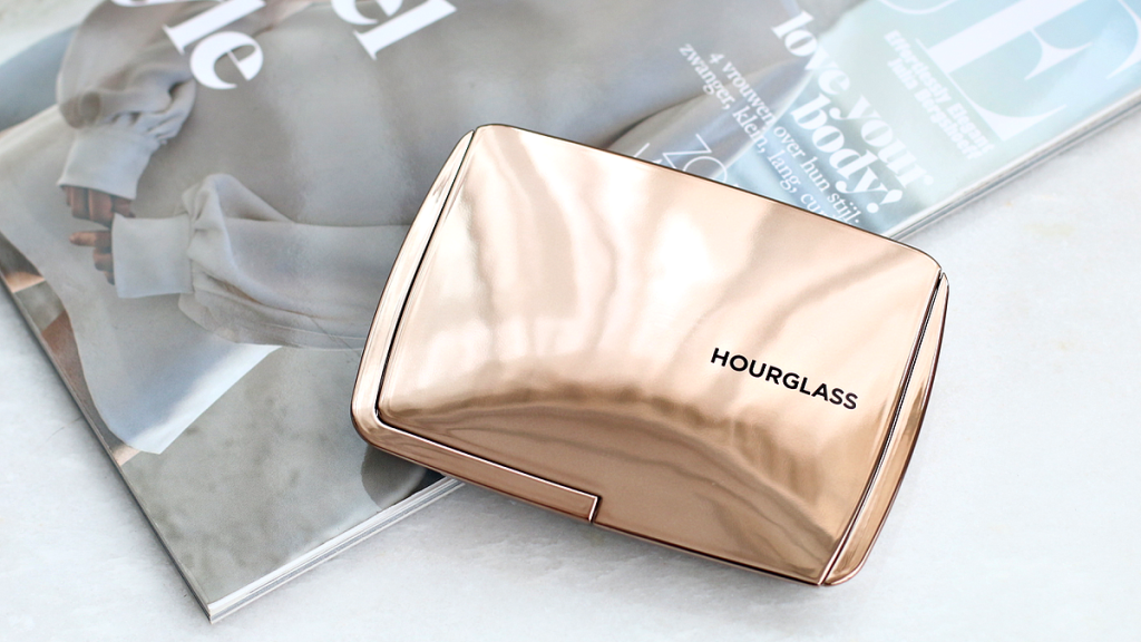 hourglass ambient lighting edit palette_ - 12