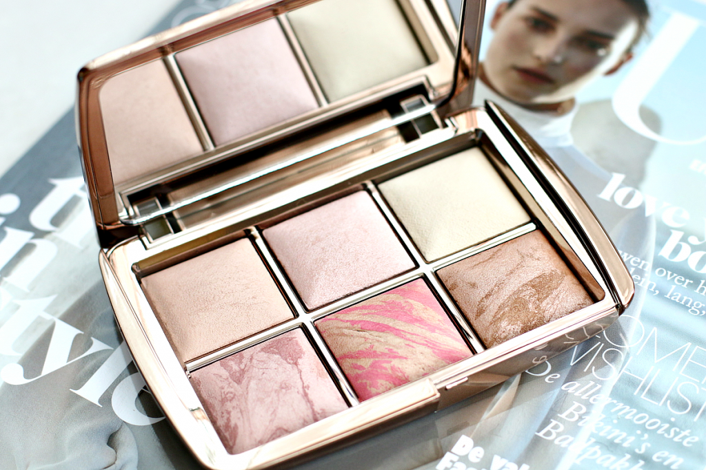 hourglass ambient lighting edit palette_ - 13