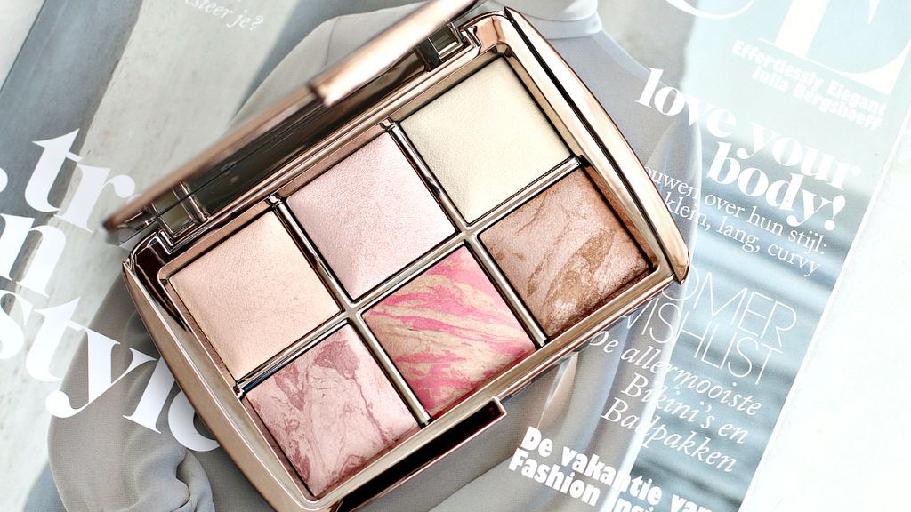 hourglass ambient lighting edit palette_ - 14