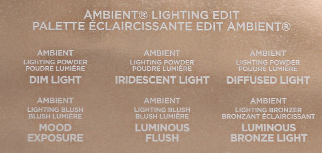 hourglass ambient lighting edit palette_ - 16