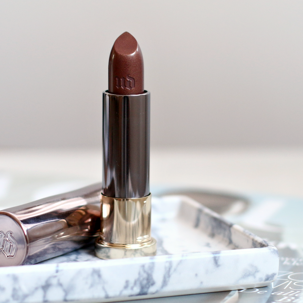bruine lipstick review_ - 11