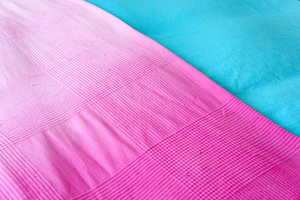 dylon textielverf tutorial_ - 4