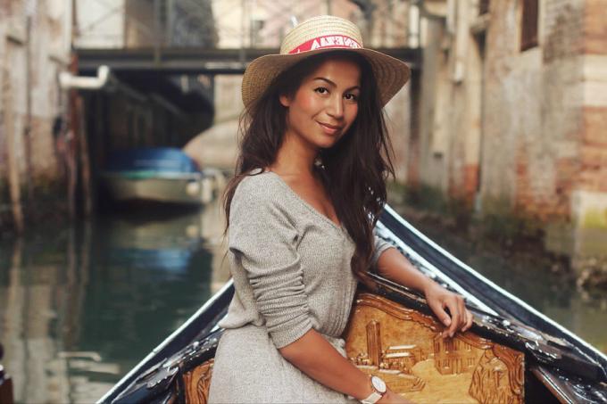 Vlog | Venetië, Murano & Burano