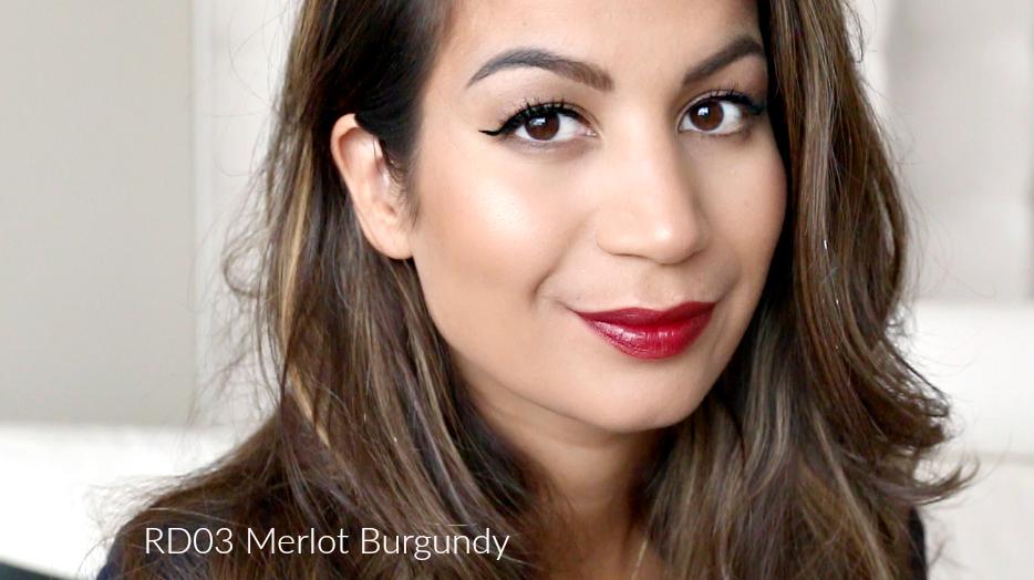 wine-lip-tint-merlot-burgundy