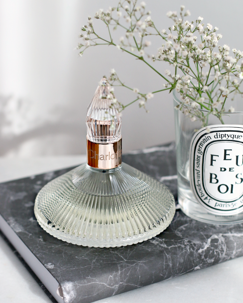 charlotte-tilbury-scent-of-a-dream_-6