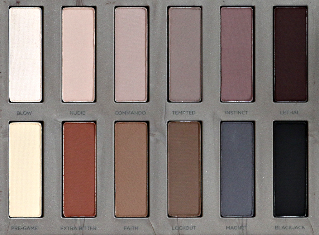 urban-decay-ultimate-basics-palette_-4