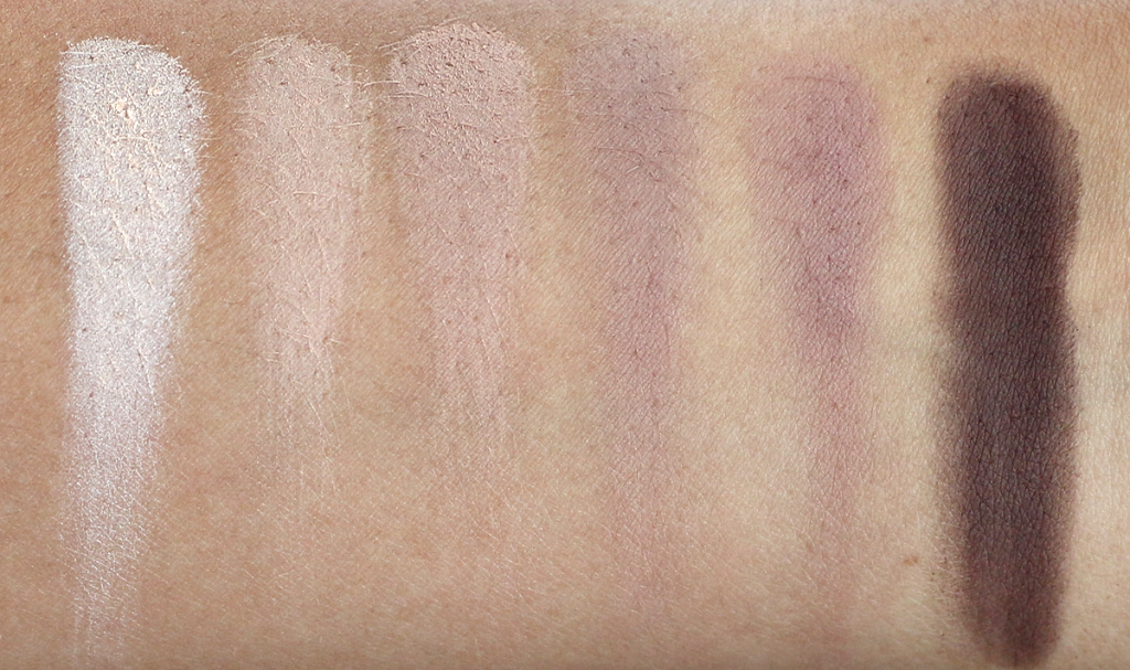 urban-decay-ultimate-basics-palette_-8