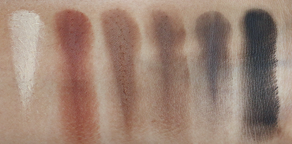 urban-decay-ultimate-basics-palette_-9
