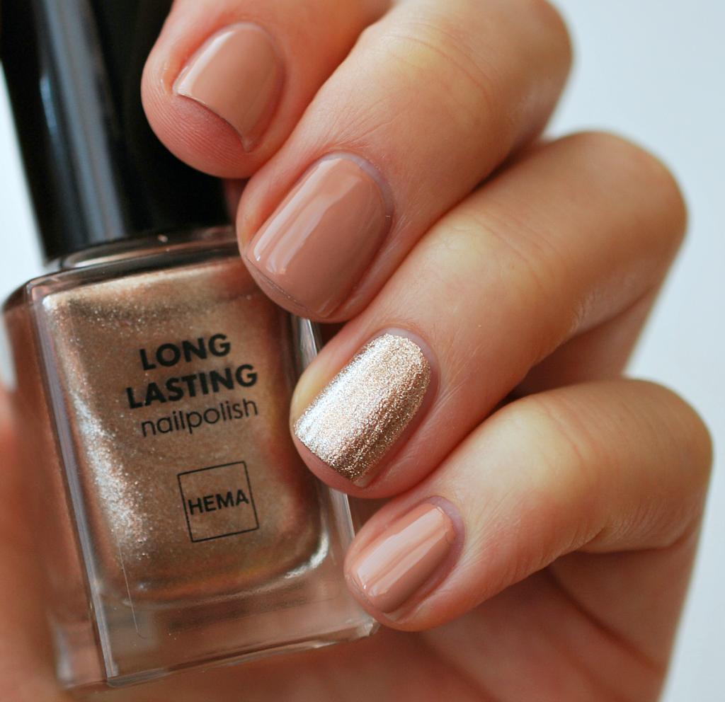 hema-long-lasting-nailpolish-03