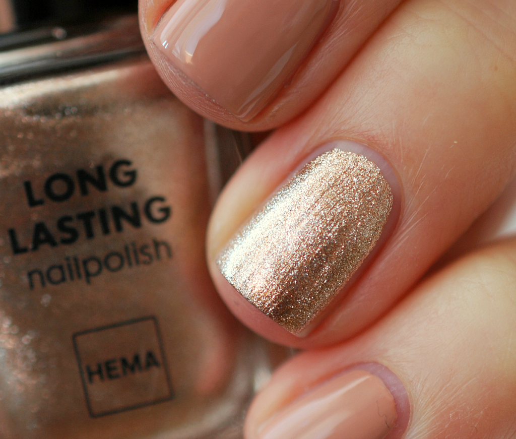 hema-long-lasting-nailpolish-04