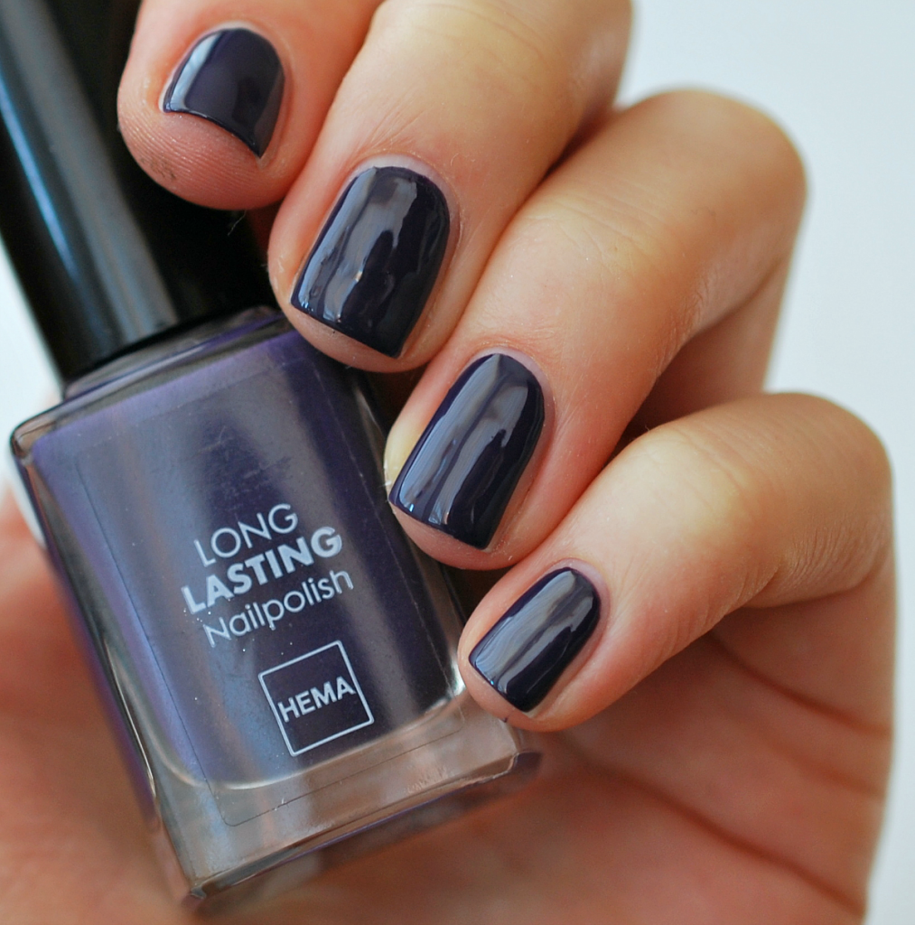 hema-long-lasting-nailpolish-09