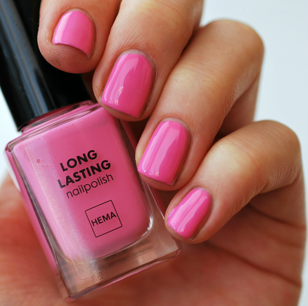 hema-long-lasting-nailpolish-11