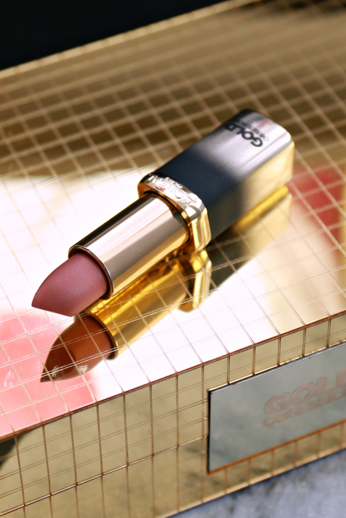loreal-gold-obsession-lipsticks_-10