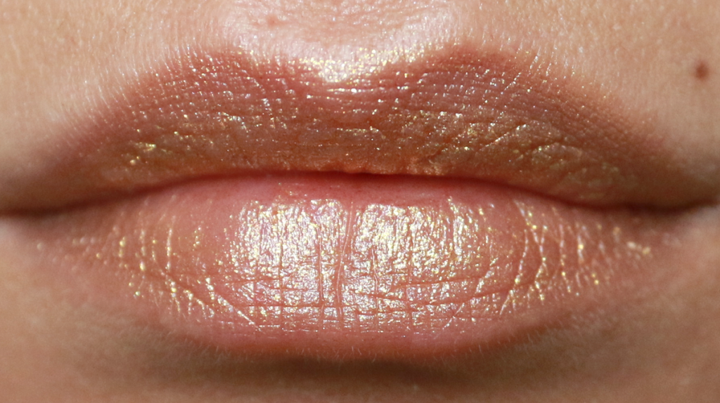 loreal-gold-obsession-lipsticks_-12