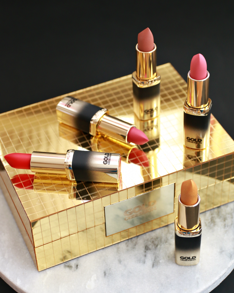 loreal-gold-obsession-lipsticks_-2