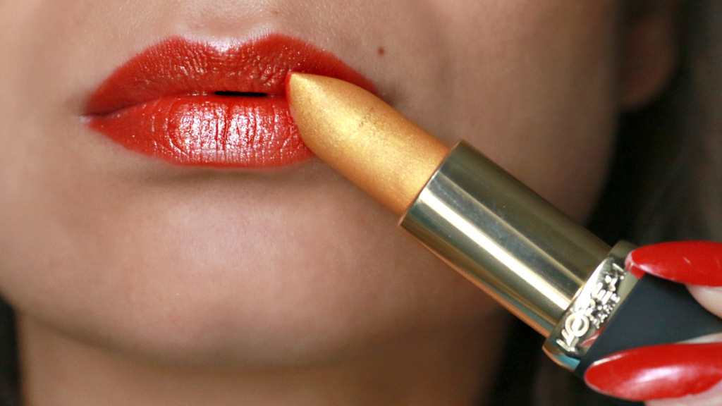 loreal-gold-obsession-lipsticks_-21
