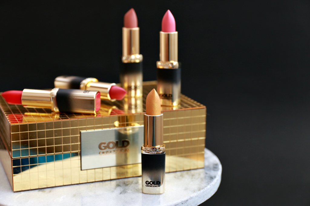 loreal-gold-obsession-lipsticks_-3