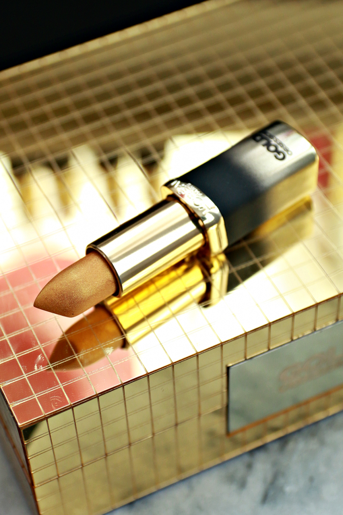 loreal-gold-obsession-lipsticks_-6