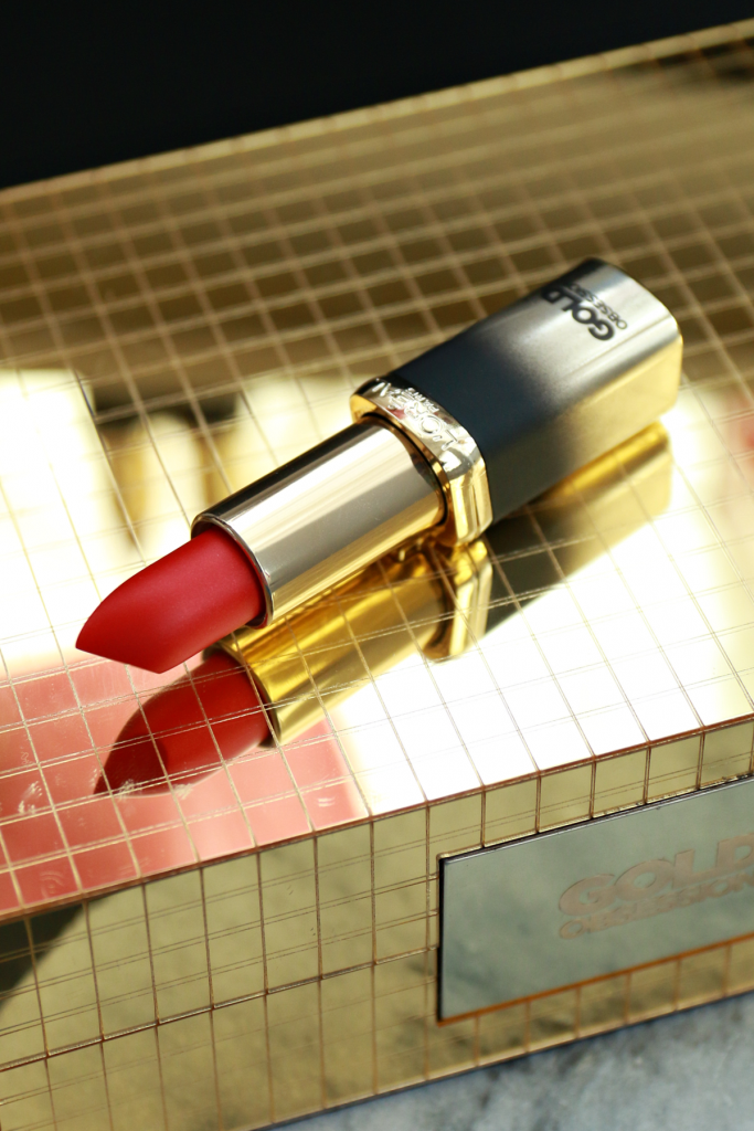 loreal-gold-obsession-lipsticks_-8