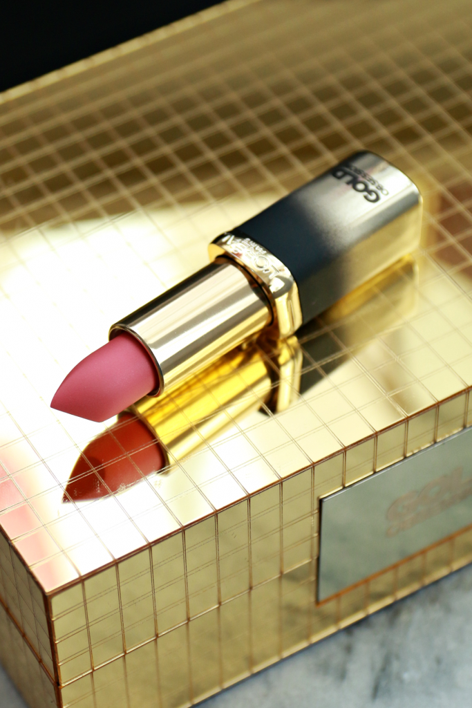 loreal-gold-obsession-lipsticks_-9