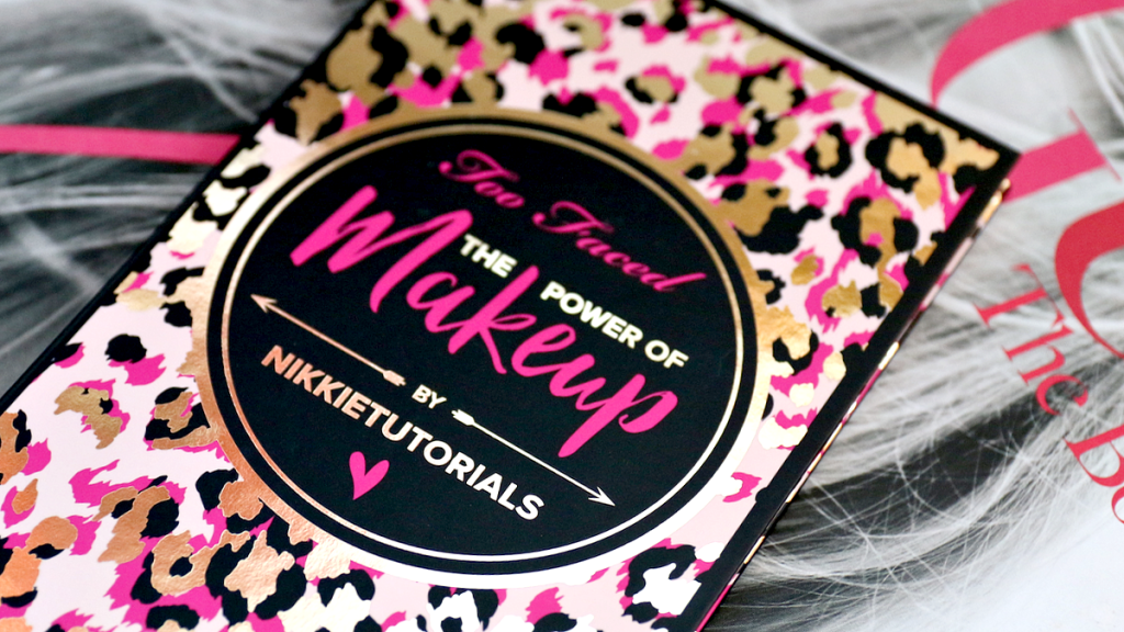 nikkie-tutorials-the-power-of-makeup-palette_-10