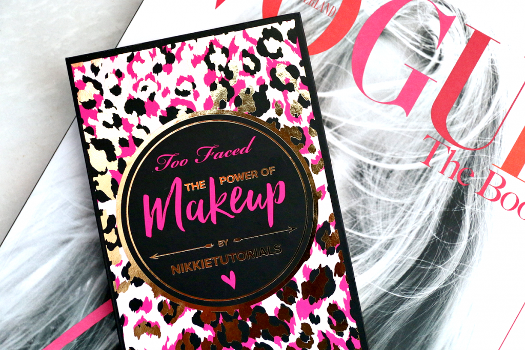 nikkie-tutorials-the-power-of-makeup-palette_-11