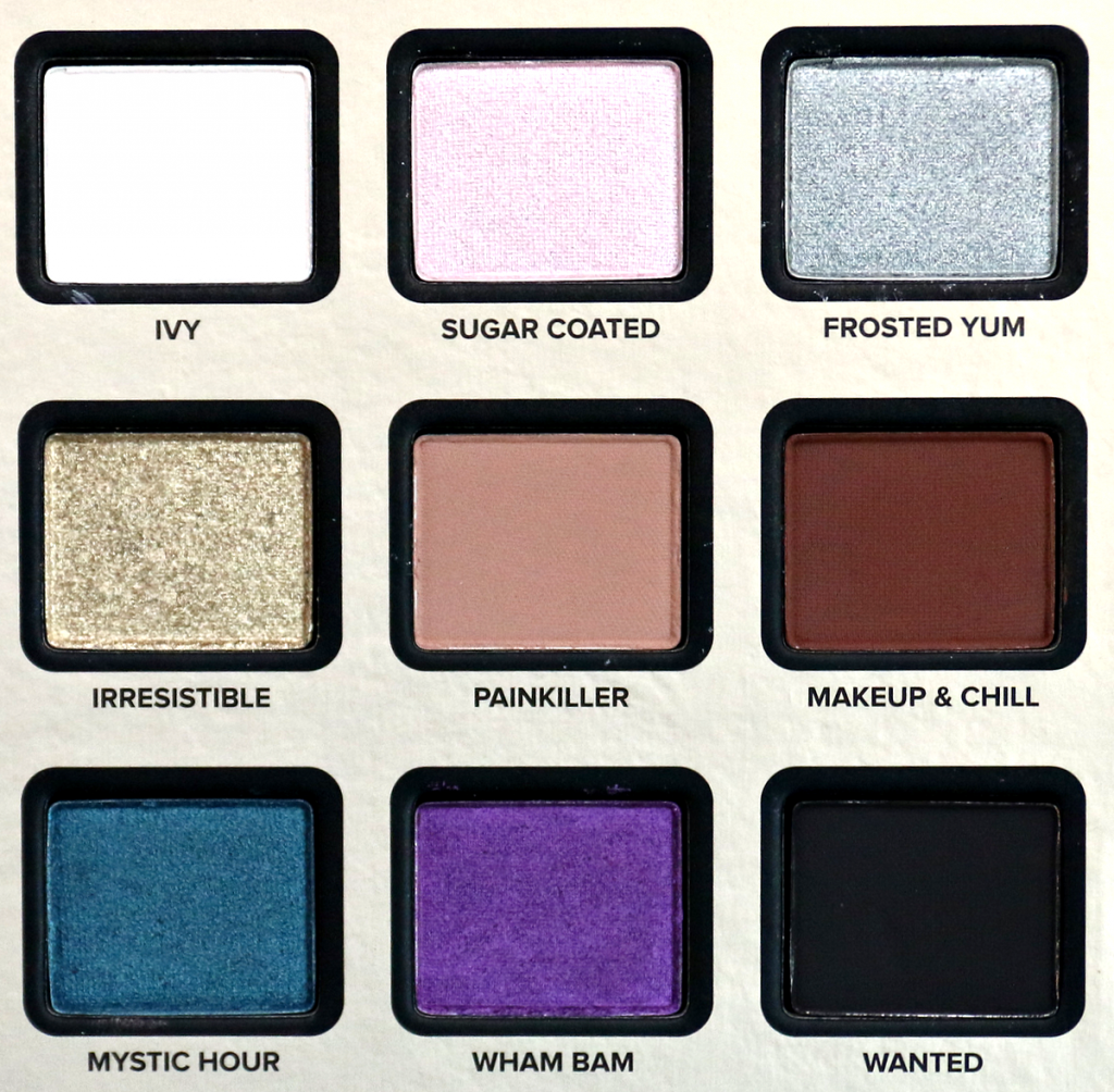 nikkie-tutorials-the-power-of-makeup-palette_-13