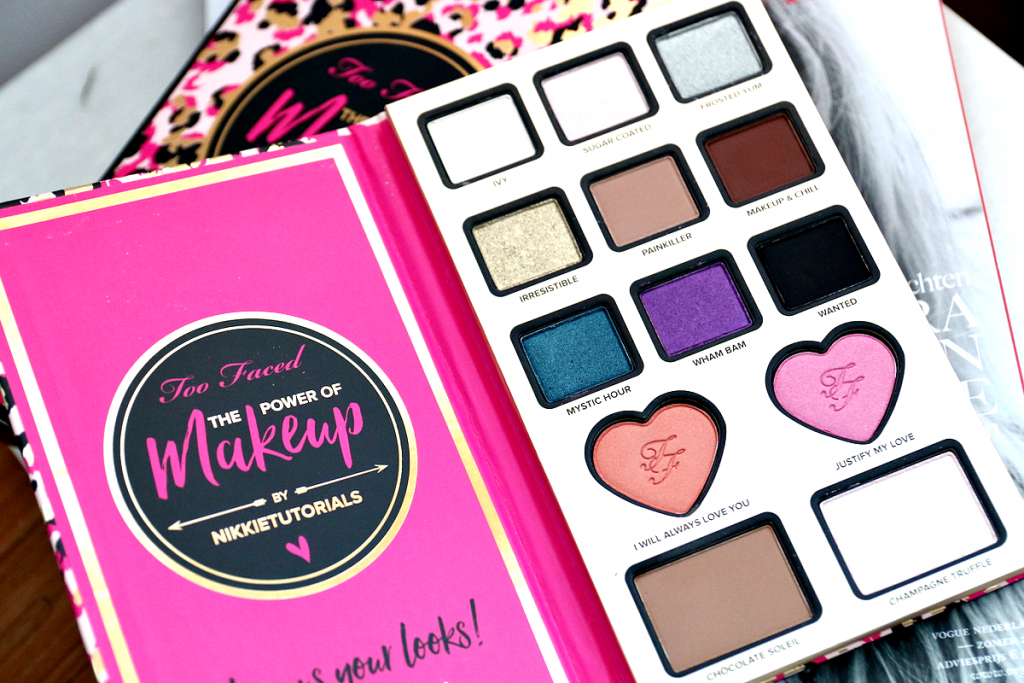 nikkie-tutorials-the-power-of-makeup-palette_-15