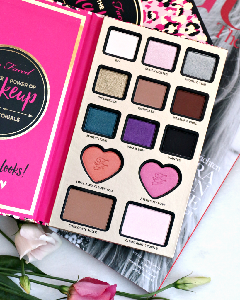 nikkie-tutorials-the-power-of-makeup-palette_-16