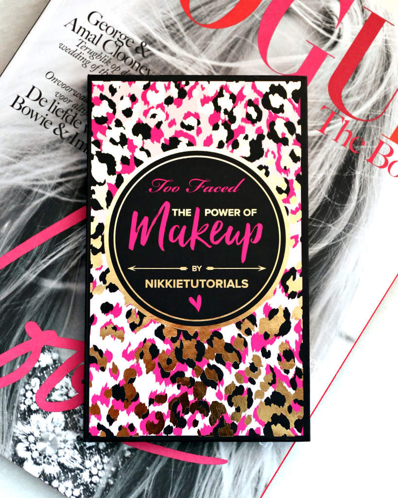 nikkie-tutorials-the-power-of-makeup-palette_-9