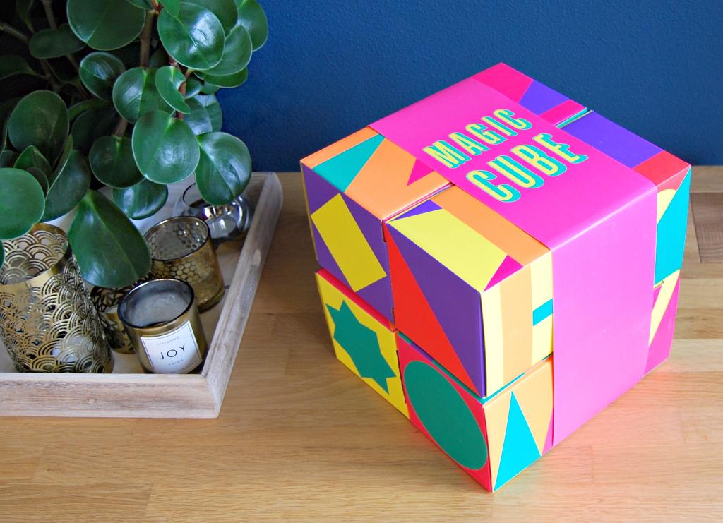 magic-cube1
