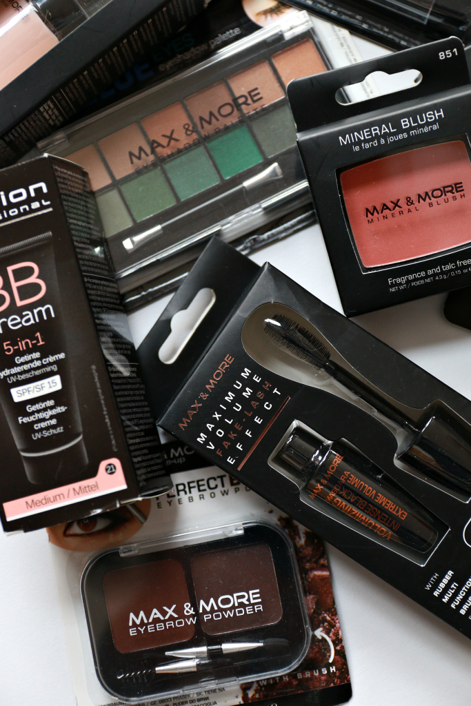 action-make-up-review_-3
