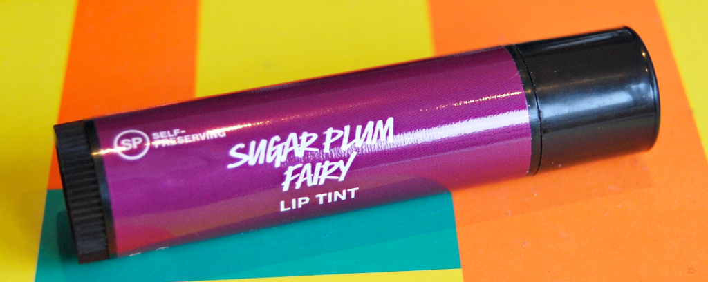 sugar-plum-fairy1