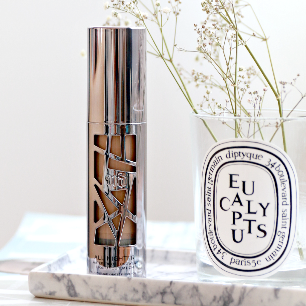 urban-decay-all-nighter-foundation-review_-1