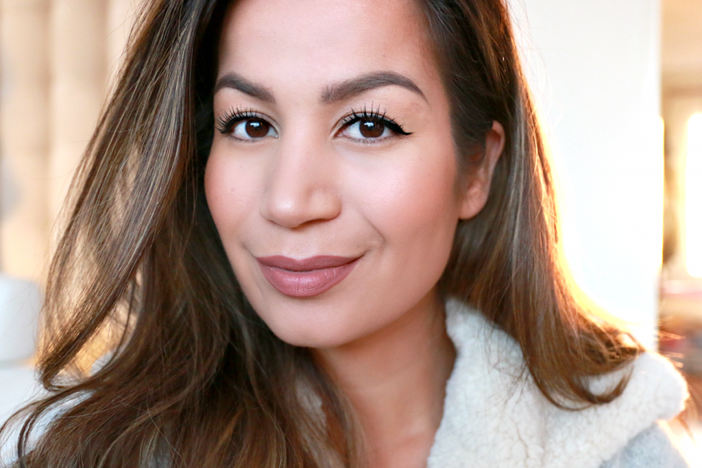 urban-decay-all-nighter-foundation-review_-13