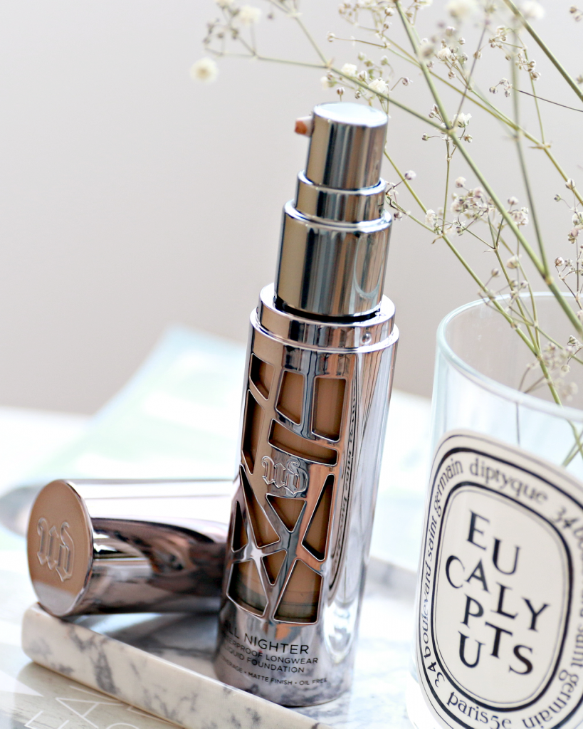 urban-decay-all-nighter-foundation-review_-4