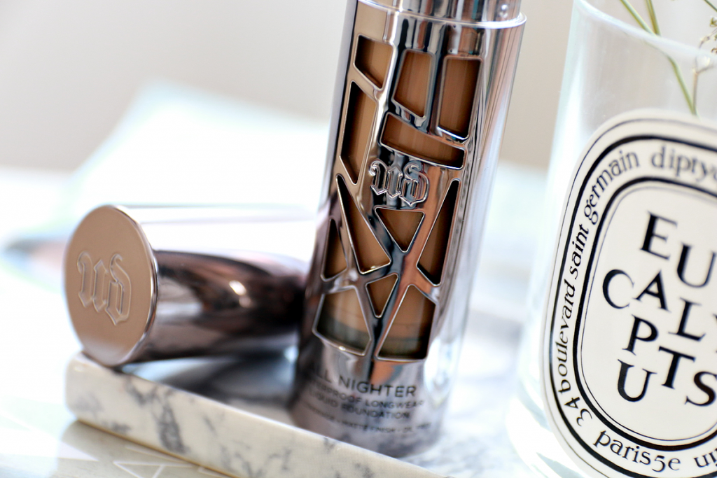 urban-decay-all-nighter-foundation-review_-5