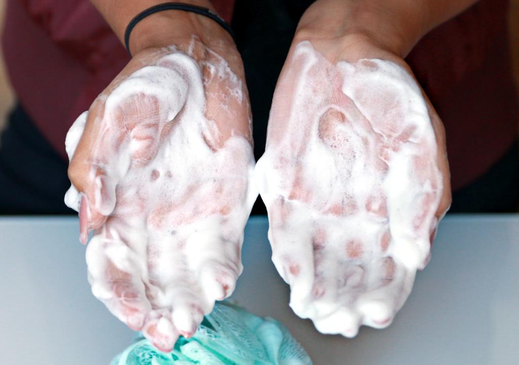 zeep-schuim-maken_-6