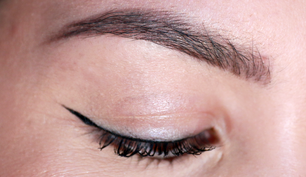 nyx-micro-brow-pencil-review_-2