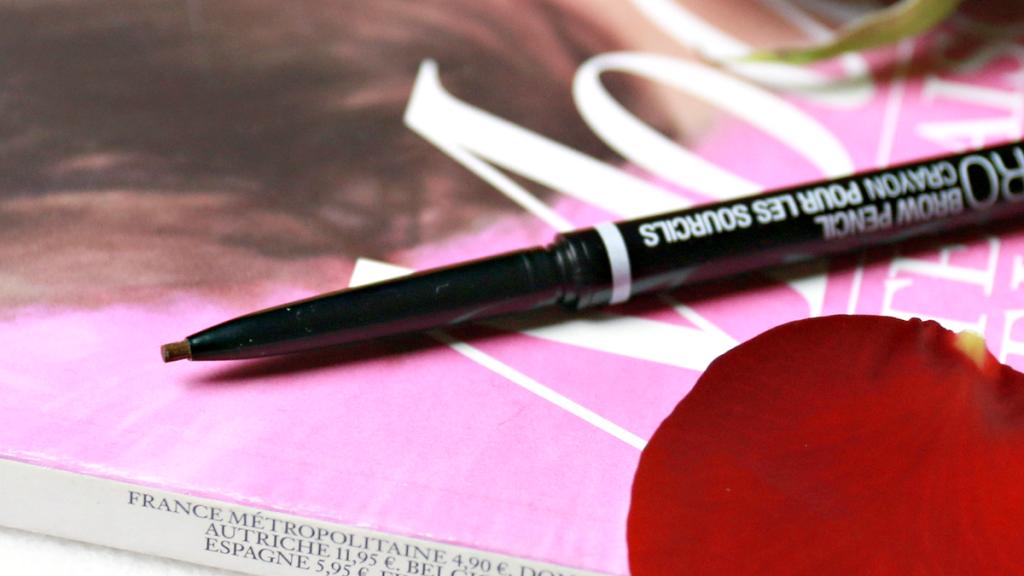 nyx-micro-brow-pencil_-4
