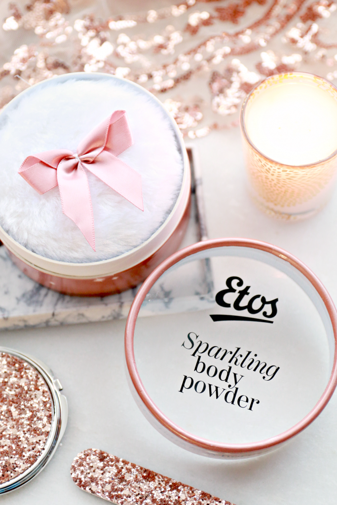 etos-sparkling-december-make-up_-1