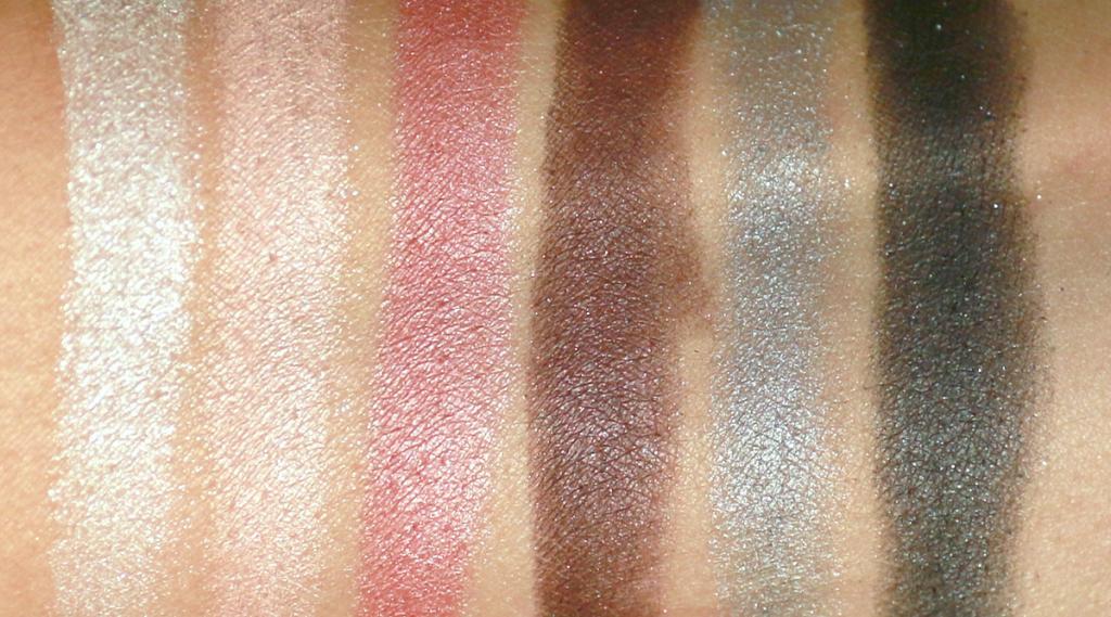 etos-sparkling-december-make-up_-12