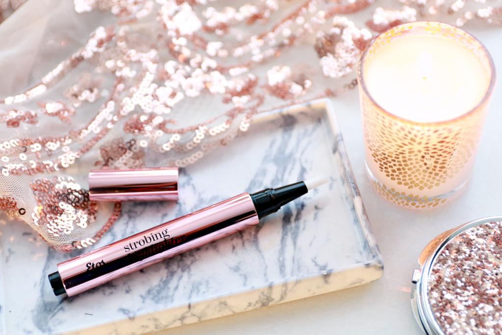 etos-sparkling-december-make-up_-5