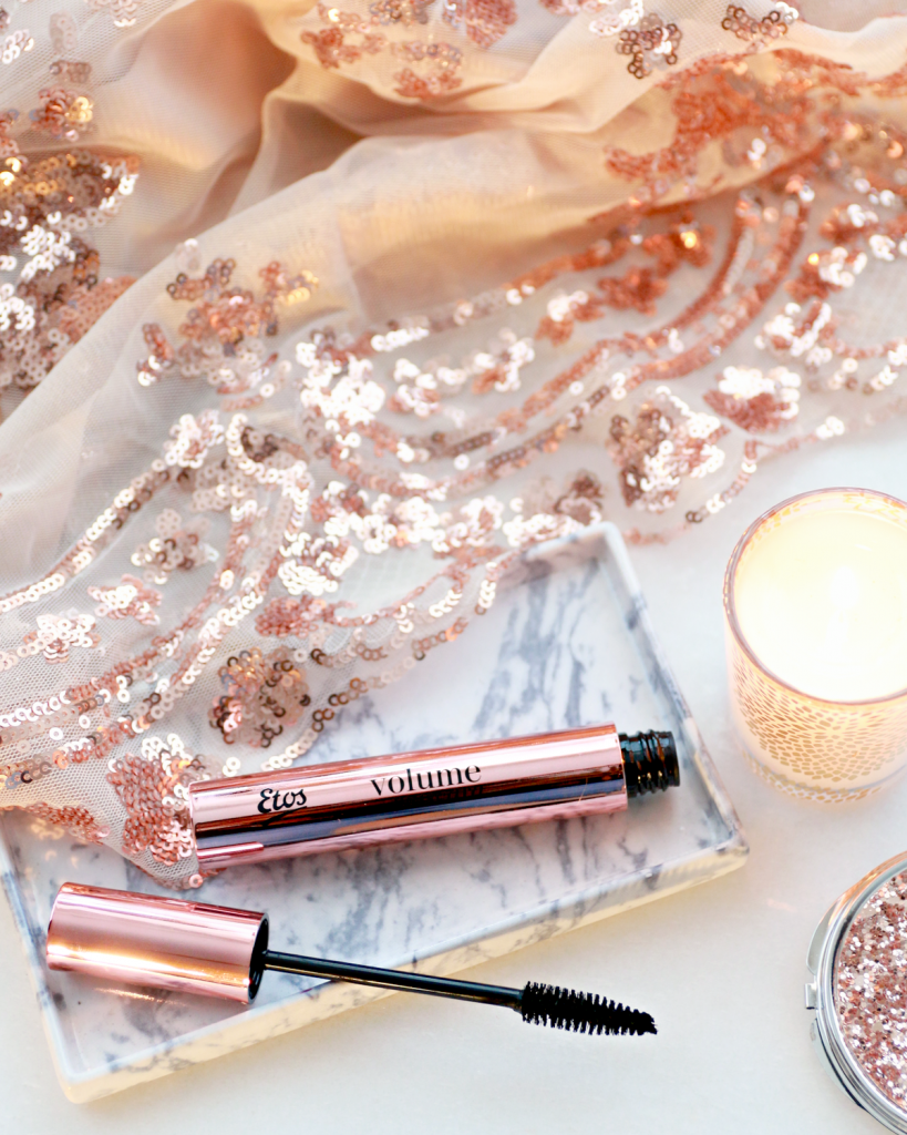 etos-sparkling-december-make-up_-7