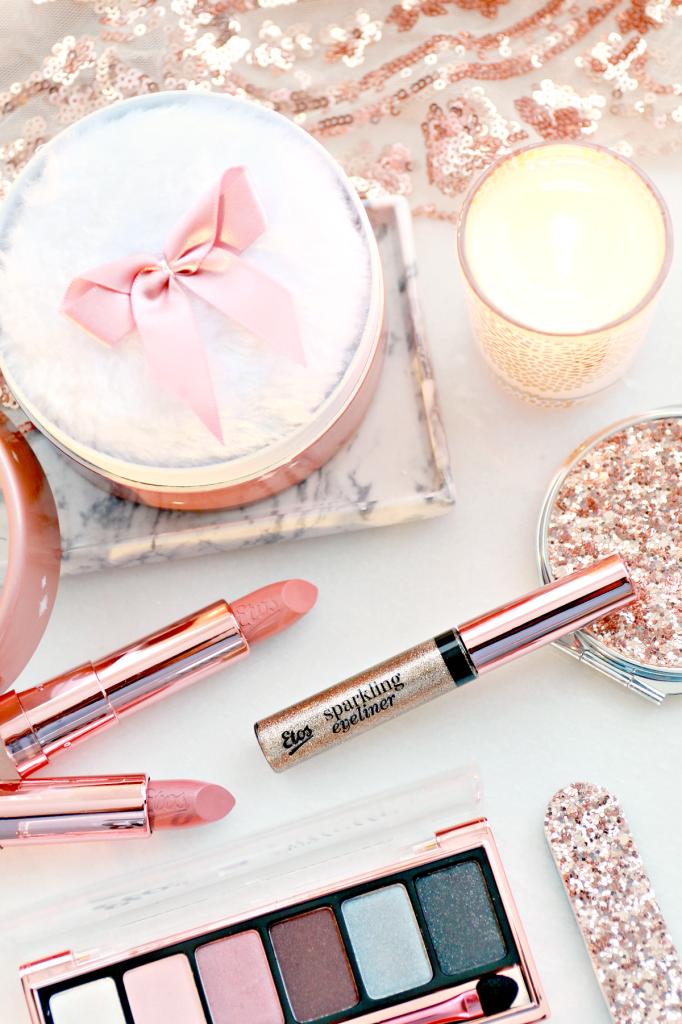 etos-sparkling-december-make-up_-8