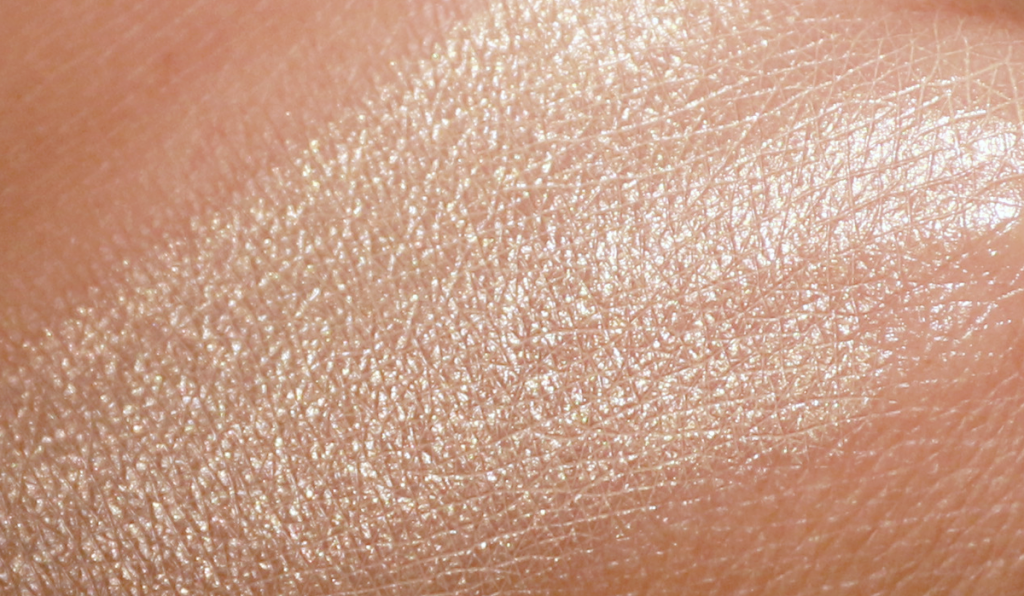 etos-sparkling-december-make-up_-9